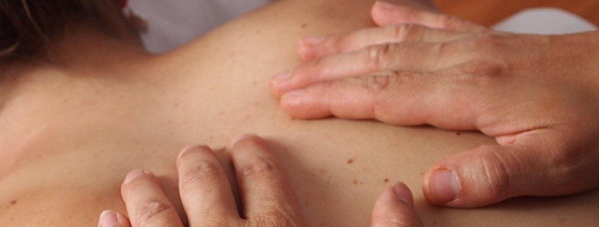 Massage 51